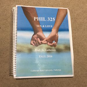Phil 325 Sex And Love for Sale in Huntington Beach, CA