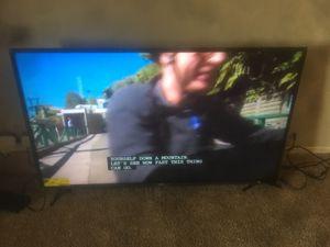 Lg 55 inch tv for Sale in Las Vegas, NV