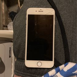 iPhone 6 for Sale in St. Louis,  MO