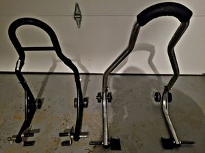 Motorcycle Stands for Sale in Kenosha, WI
