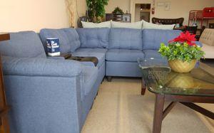 Beautiful Living Room Set for Sale in North Salt Lake, UT
