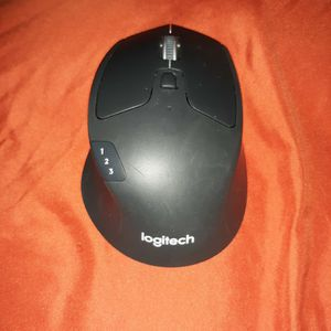 Wireless Gaming Mouse for Sale in Chicago, IL