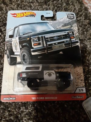 hot wheels 23 trocas for Sale in Chicago, IL