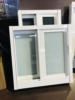 IMPACT WINDOWS & DOORS CATEGORY 5 for Sale in North Miami, FL