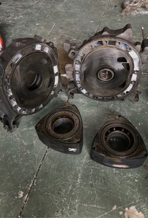 Mazda Rx8 04-07 13B motor parts for Sale in Corona, CA