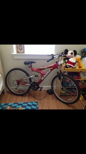 "26"" Magna bike for Sale in Austin, TX"