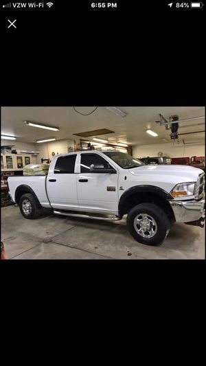 2012 Dodge for Sale in Newark, OH