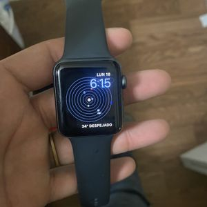 Apple Watch Serie 3 44mm , New for Sale in Elkton, MD