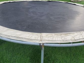 Trampoline for Sale in SeaTac,  WA