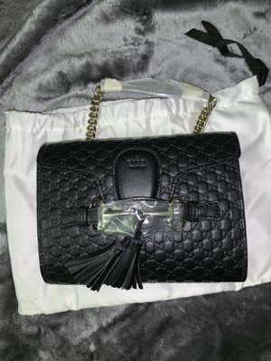 Gucci shoulder bag for Sale in Stockton, CA