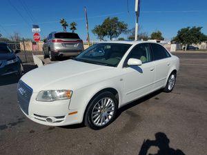 2006 Audi A4 AWD for Sale in Phoenix, AZ