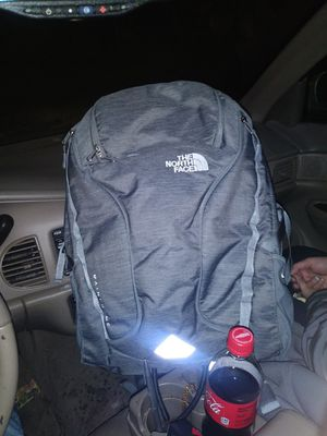 Brand new North Face backpack for Sale in Gresham, OR