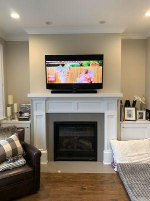"50"" Samsung TV for Sale in Chicago, IL"