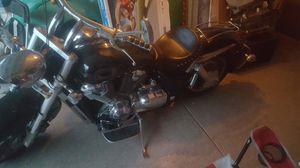 2003 Honda Motorcycle for Sale in Orlando, FL