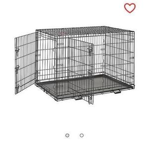 XL DOG CAGE for Sale in Lake Wales, FL