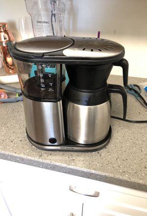 Bonavita coffee maker for Sale in Phoenix, AZ