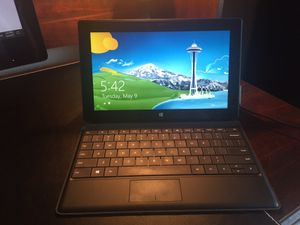 Microsoft Surface RT for Sale in Vancouver, WA