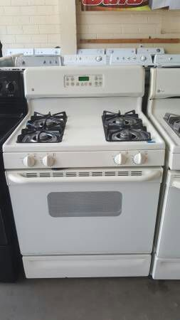 Gas and propane $250 for Sale in Tampa, FL