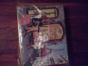 michel germain gift set rollerball fragrance for Sale in Atlanta, GA