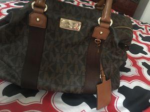 Michael Kors Bag for Sale in Philadelphia, PA