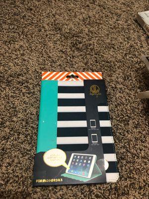iPad mini 2 & 3 Case/ Cover for Sale in Lino Lakes, MN