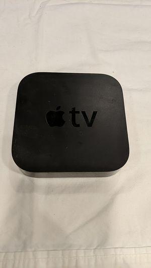 Apple TV for Sale in Gilbert, AZ
