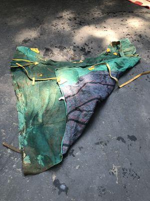 Horse Blanket for Sale in Felton, CA