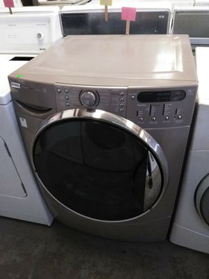 Kenmore Washer for Sale in Ceres, CA