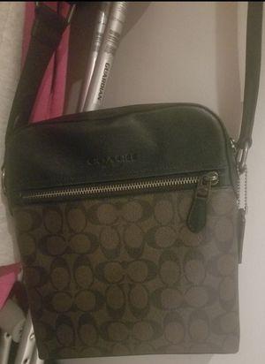 D&B & Coach bags for Sale in Woodbridge, VA