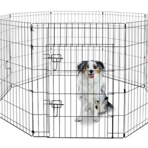 Play Pin For Pets for Sale in Costa Mesa, CA