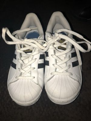 Youth adidas for Sale in Denver, CO