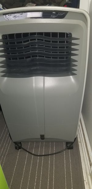 Artic cove 500 fan for Sale in Milpitas, CA
