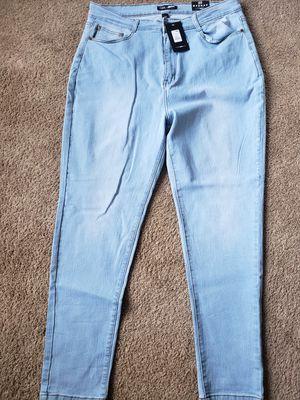 FashionNOVA Women Jeans for Sale in Orlando, FL