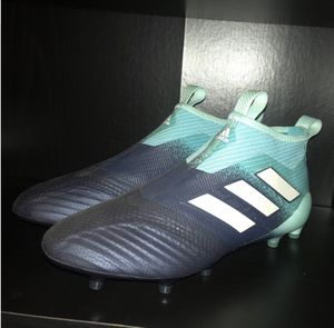 Adidas Ace 17+ for Sale in Ballston Lake, NY