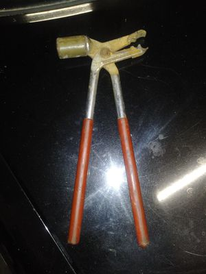 Snap-on tool for Sale in Philadelphia, PA