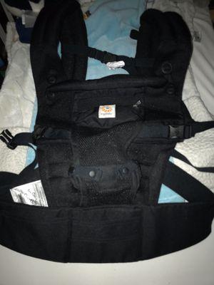 Ergo baby carrier for Sale in El Sobrante, CA