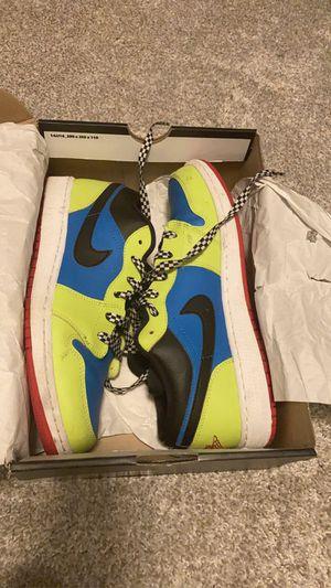 Jordan 1 for Sale in Arlington, TX