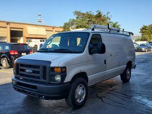 Ford e250 2011 for Sale in Miami, FL
