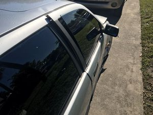 1998 BMW 328i (E36 SEDAN) PARTOUT for Sale in Oakland Park, FL