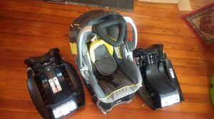 Baby trend infant car seat for Sale in Nashville, TN