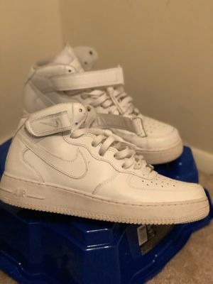 Nike Men Size 10 for Sale in Hampton, VA