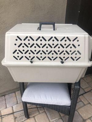Kennel Cab Pet Carrier for Sale in Chandler, AZ