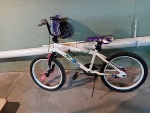 Bicicleta for Sale in Lebanon, PA