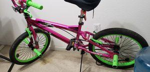 Muy Buena bicicleta for Sale in Pinole, CA