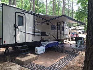 2016 Coachman Freedom Express 28SE for Sale in Lynchburg, VA