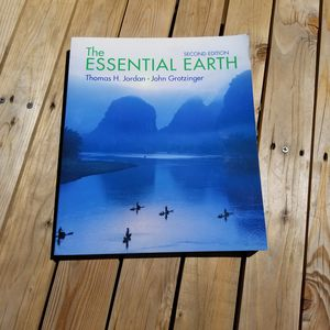 The Essential Earth for Sale in Delta, CO