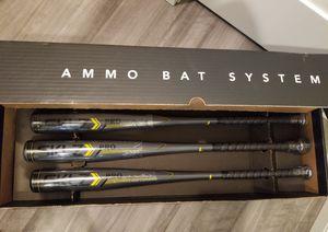 SKLZ Ammo Baseball Bat Training System for Sale in Everett, WA