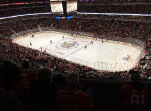 Blackhawks tickets. Many games available for Sale in Arlington Heights, IL