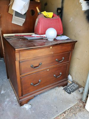 Solid Wood Office Furniture for Sale in Salt Lake City, UT
