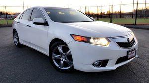 2011 Acura TSX for Sale in Malden, MA